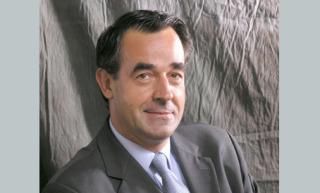 Xavier Urbain nommé P-dg de Ceva Logistics - Le Moci