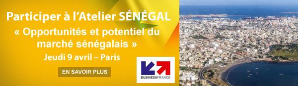 senegal_600-174