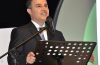 Photo DR-Anibal Gaviria Correa