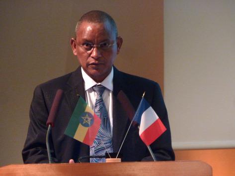 Ethiopie : les opportunités multiples d'un grand pays en plein boom économique