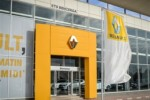 RenaultGroup_63224_global_fr