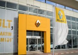 RenaultGroup_63224_global_fr