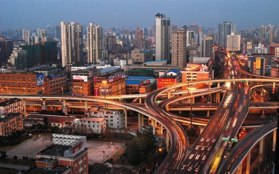 UE-Chine : 2015 est une année charnière pour les relations bilatérales, selon BusinessEurope