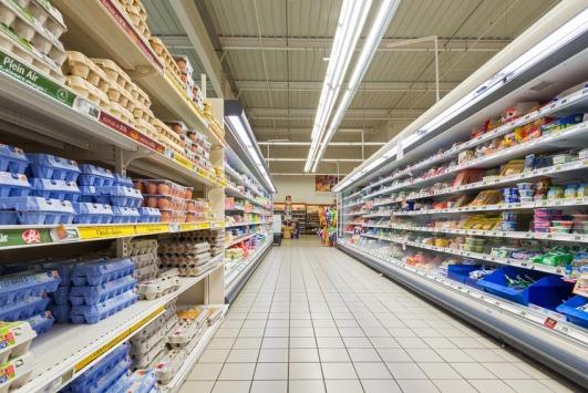 Agroalimentaire/Consommation : le marché mondial de l'alimentation infantile ne connaît pas la crise (Nielsen)