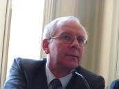 Francois Pargny