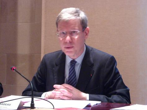 Chine : un quart des sociétés françaises utilisent le RMB pour le commerce transfrontalier (HSBC)