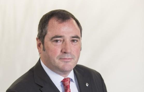 D. Le Vot et V. Sarlat-Depotte entrent au comité de direction de Renault
