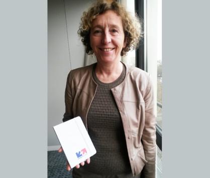 Business France : Muriel Pénicaud dévoile ses orientations pour réussir la fusion