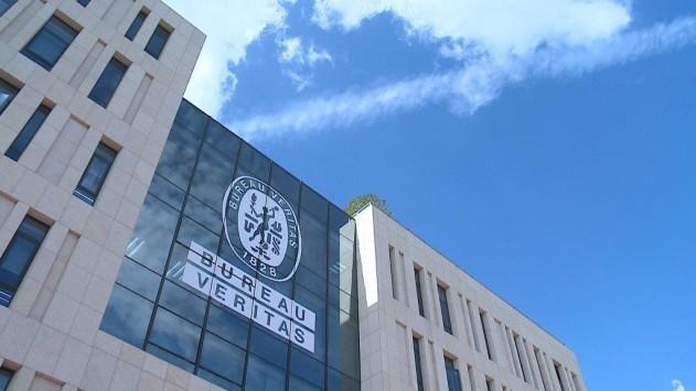 Bureau Veritas renforce ses positions sur le marché chinois