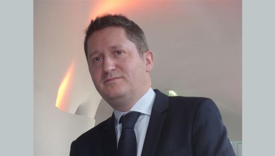 Vinexpo : le nouveau DG Guillaume Deglise veut imprimer « une nouvelle jeunesse » au salon de Bordeaux