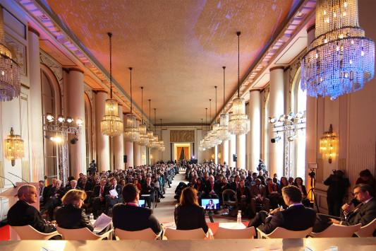 Forum Afrique 2015 : la France doit davantage coopérer avec les acteurs des pays émergents et… africains