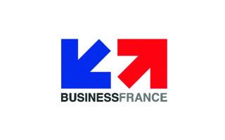 LOGO_Business-France