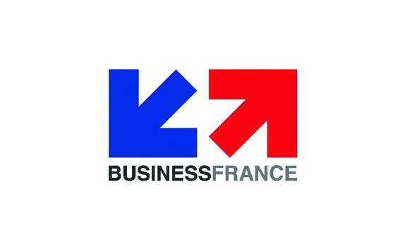 """Business France / Gouvernance : l'audition d'une """"short-list"""" de candidats a commencé"""