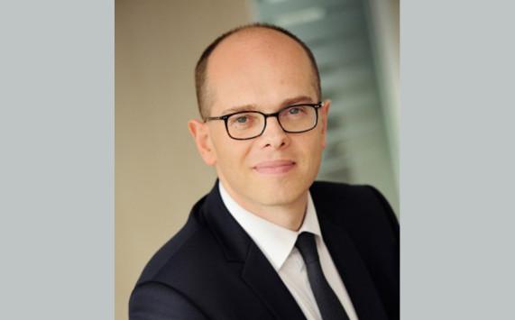 Yves Zlotowski (Coface) : « Nous constatons une réduction progressive du risque entreprise dans les pays avancés »