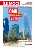 1980 Chili