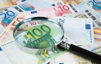 Assurance-crédit : Euler Hermes s'associe à Allianz Global Corporate & Specialty en Afrique du Sud