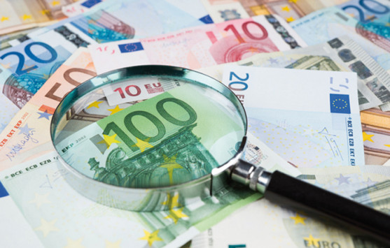 Crédit export : Bpifrance assurance export veut renforcer sa coopération avec le marché privé