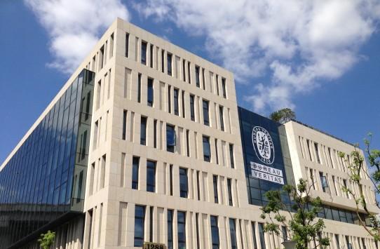 Chine : Bureau Veritas acquiert le laboratoire d'essais CTS