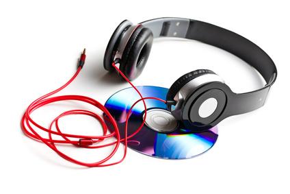 Musique : les exportations françaises franchissent la barre des 300 millions d'euros
