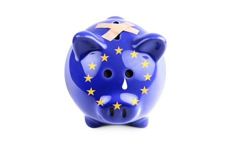 UE / IDE : les propositions de Bruxelles pour « filtrer » les investissements étrangers