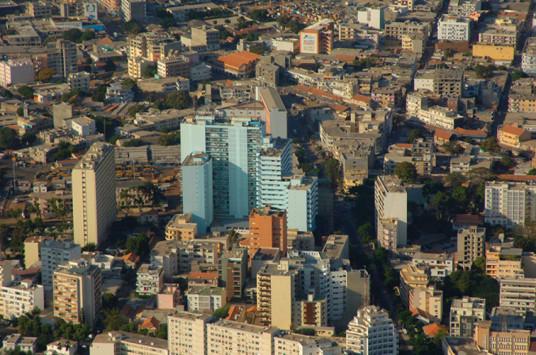L'AFD débloque un milliard d'euros pour les TPME et startup africaines