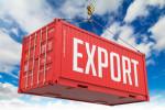 Monde / Export : le Top 10 en berne, la Chine se reprend
