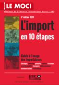 Import hauteur