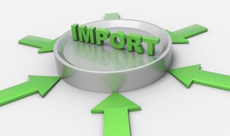 Turquie/Commerce : la levée d'une taxe génère 20 milliards de dollars de nouvelles importations, selon Euler Hermes