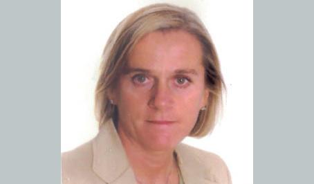 Jennifer Charlton nommée vice-présidente d'American Express Voyages d'affaires