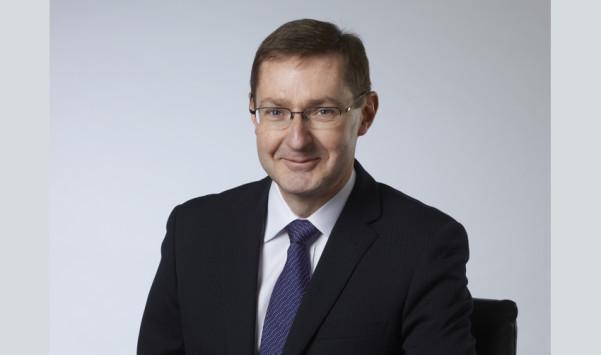 Jean-Maurice Férauge nouveau directeur de Lectra Japon