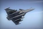 D.R. - Dassault Aviation