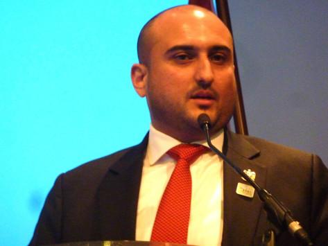 Émirats Arabes Unis : la zone franche de Jebel Ali bénéficie de la plateforme régionale et internationale de Dubaï