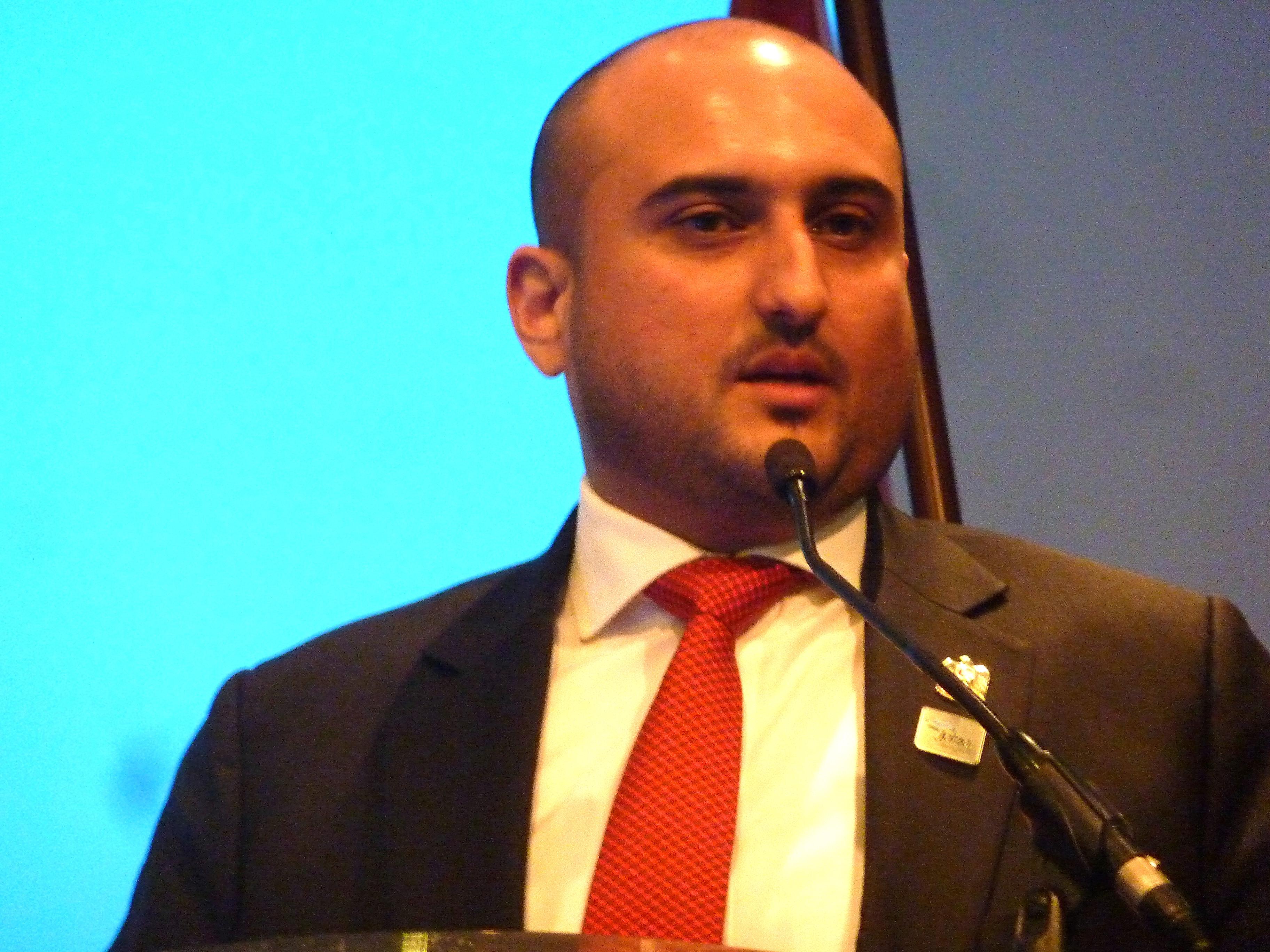 site de rencontre le plus populaire aux Émirats Arabes Unis méthode de datation en ligne