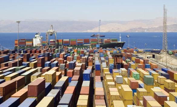 Sécurité portuaire : Soget et Thales lancent une plateforme conjointe
