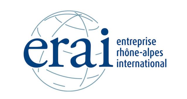 Auvergne Rhône-Alpes / Export : le dossier Erai remonte à la surface