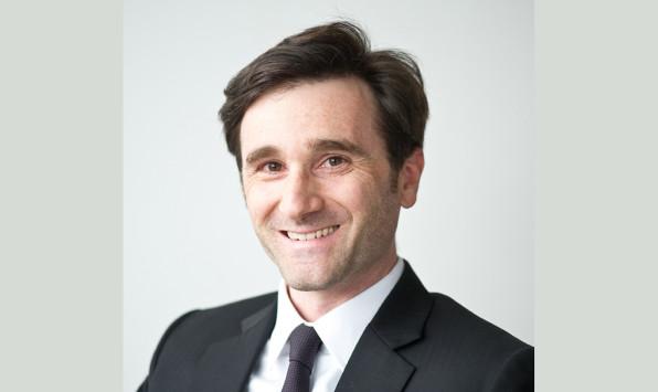 Risques de santé : Joël Gosset nommé directeur général Europe du Sud d'International SOS