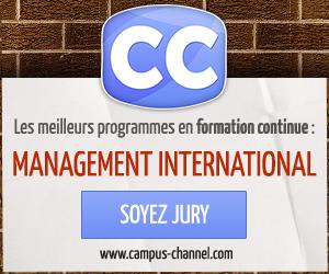 Management-International