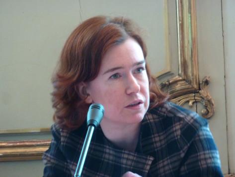 Russie : l'économie va stagner durant trois à cinq ans selon une économiste d'Alfa Bank