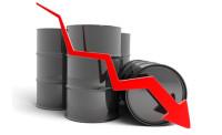 Arabie Saoudite / Conjoncture : Ryad annonce un plan ambitieux pour tourner la page du pétrole