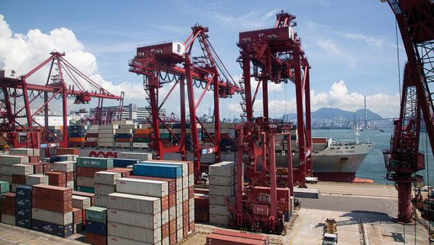 Ports / Compétitivité : trois ministres poussent pour un Cargo Community System (CCS) unique