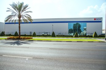 SDV_Warehouse_DXB_March 2015
