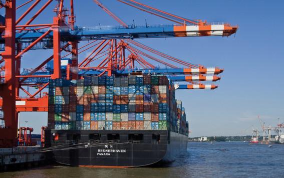 Conjoncture/International : Atradius mise sur une reprise du commerce mondial en 2016
