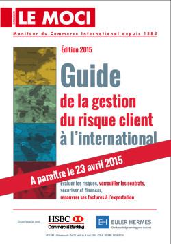 La gestion du risque client à l'international : un Guide du Moci pour les entrepreneurs audacieux