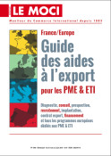 1986 guide export