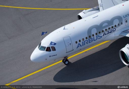 Boeing /Airbus : l'UE prête à imposer des droits de douane sur 4 milliards de produits américains
