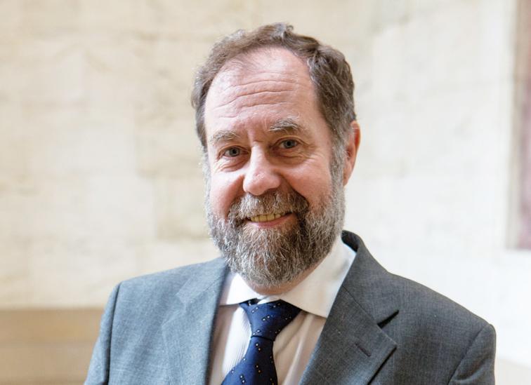 Trois questions pierre louis bertina pr sident de la for Conseillers du commerce exterieur