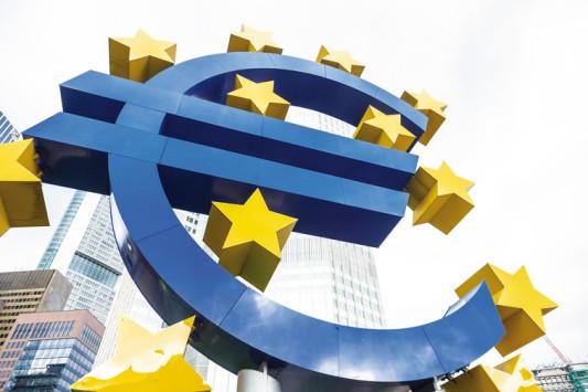 Innovation/Financement : le programme européen Horizon 2020 prévoit 2 milliards d'euros pour les PME