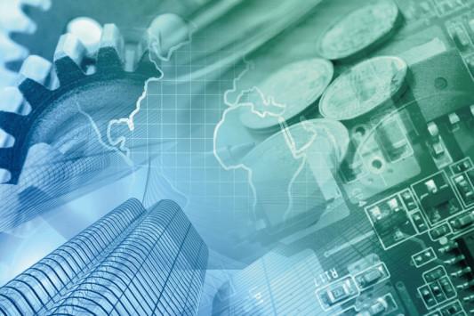 Conjoncture : l'activité des entreprises françaises à l'étranger se redresse, les investissements eux ralentissent (CNCCEF)