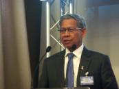 Asie du Sud-est : ces entreprises françaises qui utilisent la Malaisie comme plateforme régionale…