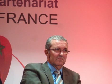Maroc-France : de nouveaux marchés à conquérir ensemble en Afrique et en Europe